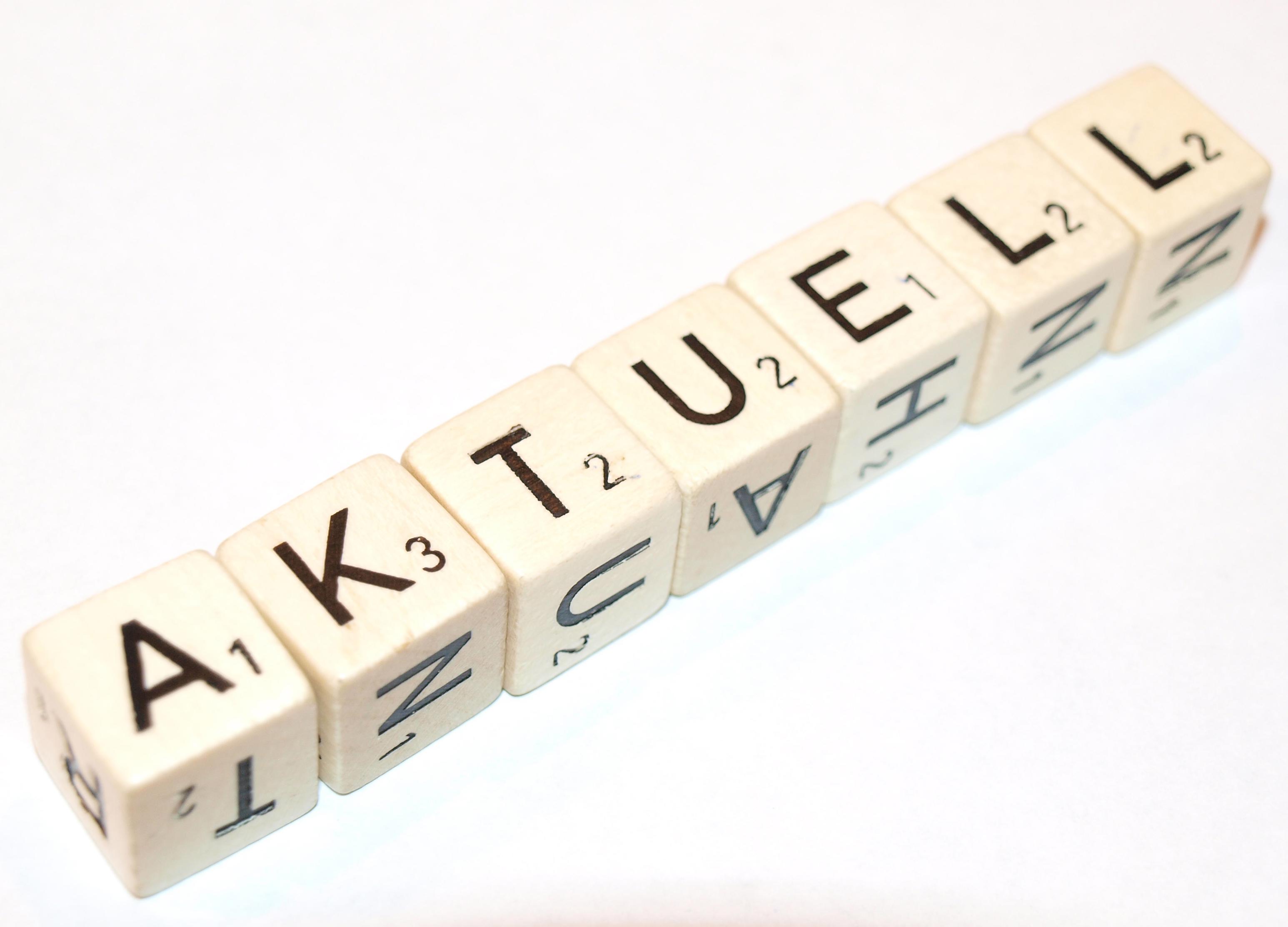"""Unsere Milch"""": Unterrichtsmappe für die Sekundarstufen I und II"""